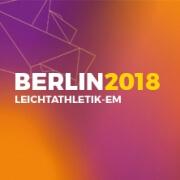 leichtathletik_em_2018