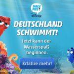 deutschland_schwimmt