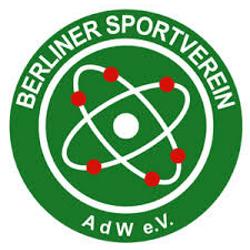 partner-adw-verein-250