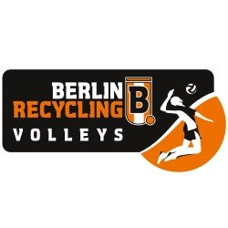 partner-brvolleys-verein-250