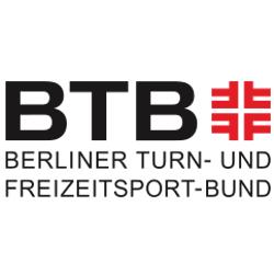 partner-btb-verein-250