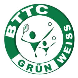 partner-bttcgruenweiss-250