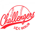 partner-callengers-verein-250