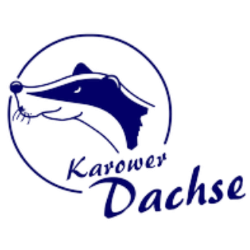 partner-dachse-verein-250