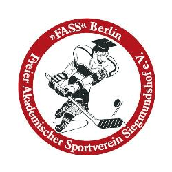partner-fass-verein-250