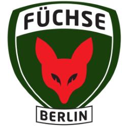 partner-fuechse-verein-250