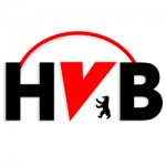 partner-handballverband-250