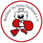 partner-jujutsu-verband-250