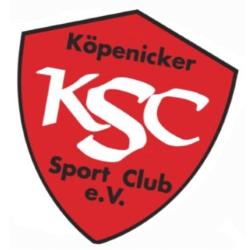 partner-ksc-verein-250