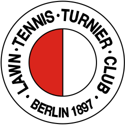 partner-lawnttc-verein-250