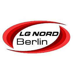 partner-lgnord-verein-250