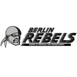 partner-rebells-verein-250