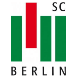 partner-scb-verein-250.png