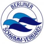 partner-schwimm-verband-250
