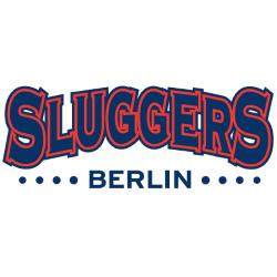 partner-sluggers-verein-250