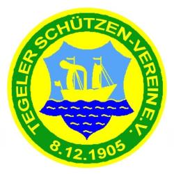 partner-tegeler-schuetzenverein-250.png