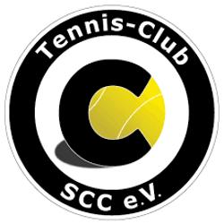 partner-tennisscc-verein-250