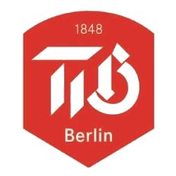 partner-turngemeinde1848-verein-250.png