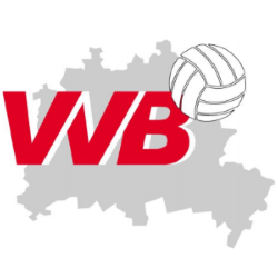 partner-volleyball-verband-250