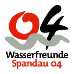 partner-wasserfreunde-verein-250