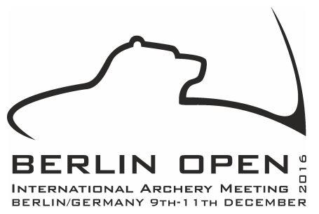 berlinopen2016-bogenschiessen