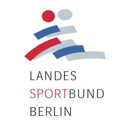 LSB-Berlin-250.png