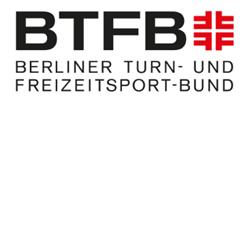 btfb-250.png
