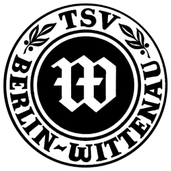 partner-tsvwittenau-verein-250.png