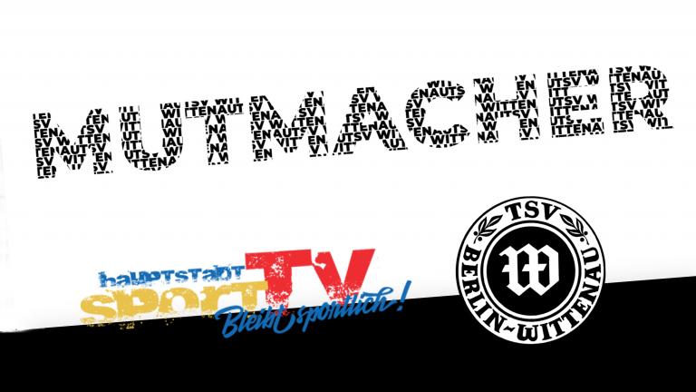Mutmacher-TSV-768x432.png