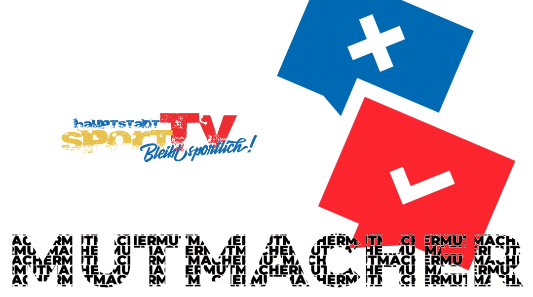 Mutmacher_LOGO-small.jpg